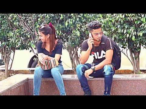 Meri Girlfriend Ban Jao Prank | Shehzad Khan