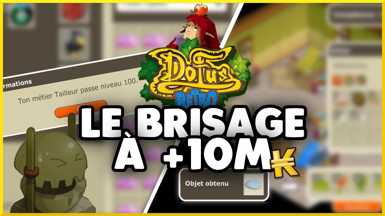 Plein De Runes Avec Le Up Tailleur 100 Dora Bora Dofus