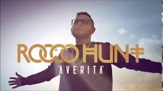 MusicOnYouTube - Ce Magnamm - Rocco Hunt feat Clementino [HQ] - Testo in descrizione