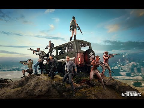 HOW TO PLAY PUBG COMPLETE GUIDE IS HERE Abhijeet Gamer