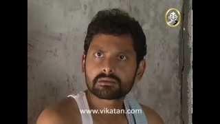Devatha Episode 1005
