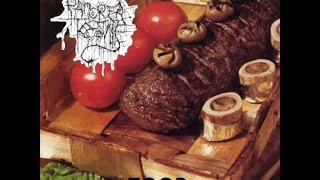 Pancreatectomie - Food [2013]