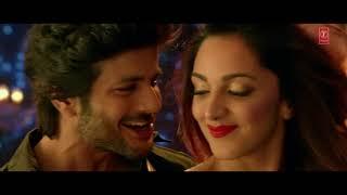 Tu Cheez Badi Hai Mast  | Machine | Mustafa & Kiara Advani | Udit Narayan & Neha Kakkar