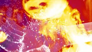 luhanskin-to-skin-remix-feat-machinedrumofficial-music-video