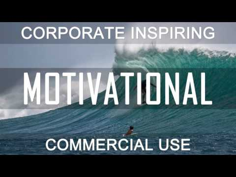 Royalty Free Music – Business Background | Inspirational Corporate (DOWNLOAD:SEE DESCRIPTION)