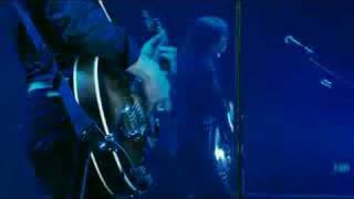 Powderfinger - Bless My Soul
