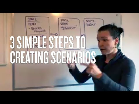 3-simple-steps-to-creating-scenarios