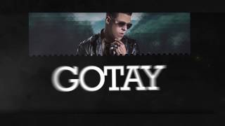 Gotay - La Espera ft. Nicky Jam [Lyric Video]