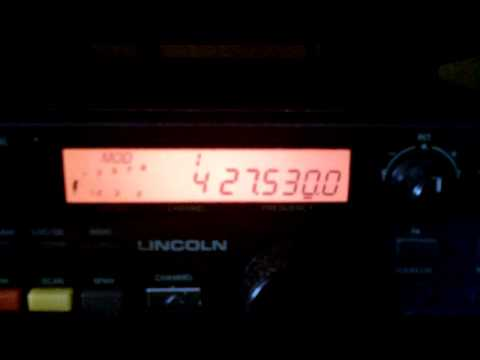QSO With 143-SD-107 Jason - Saint Lucia island West Indies