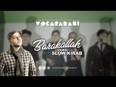 maher-zain---baraka-allahu-lakuma-(live)-acapella-version