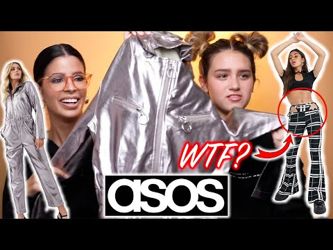 Some of the most beautiful Biker Women compete for Miss Cooks Title 2009 from YouTube · Duration:  3 minutes 37 seconds