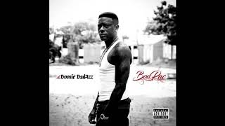 Boosie Badazz – God Wants Me To Ball feat London Jae