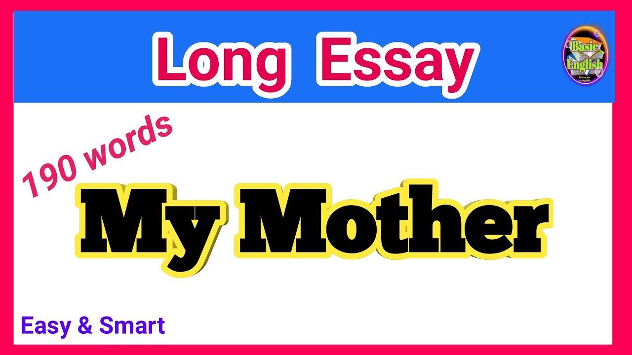 essays cultural conflicts
