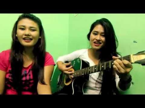 Khwahishein  cover song from Heroine