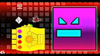 ''Paradox Travel'' 100% (XXL Demon) by Joacopr0 | Geometry Dash [2.11]