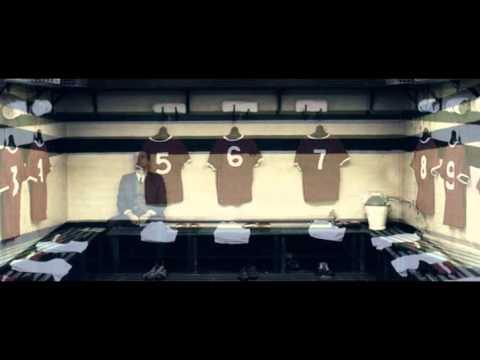 united we stand | United, BBC (2011)