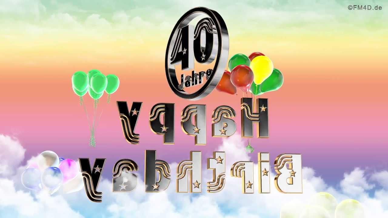 Die 45 Besten Bilder Zu Geburtstag Geburtstag Geburtstag