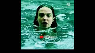 Angry mood off fighting whatsapp status video || Rk music
