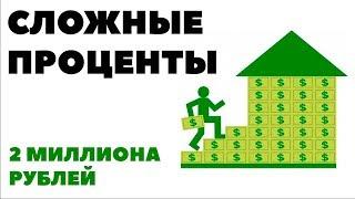 Инвестирование в жилую недвижимость. Как заработать на новостройке