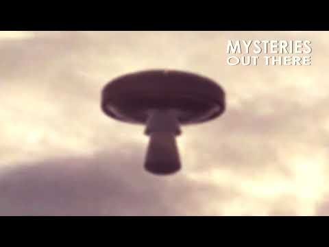 PASS THIS VIDEO AND YOU'RE A FOOL! UFO INVASION IN USA!
