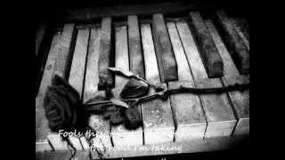 richard ashcroft - break the night with colour - lyrics - HQ  (keys to the world)