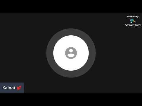 my-lv-story-no-#41