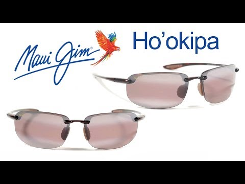 maui-jim-ho'okipa-polarised-sunglasses