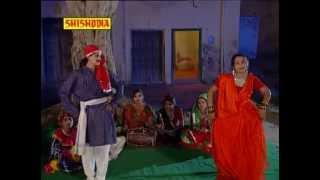 LOKGEET---Pani Mai Lahre Le Rahi Raja Bail Singade Ki -----(PRAKASH RUTHA)