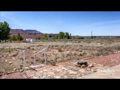 3 Bedroom House For Sale in Virgin, Utah, United States for USD $ 199,000
