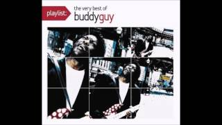Buddy Guy - Don