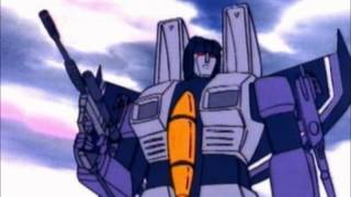 transformers g1 decepticons what happened to them after the movie part 1 of 2