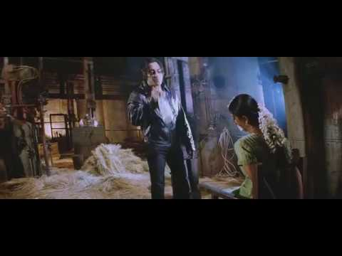 Tere naam - salman khan best dialogue emotional,angry and proposeing scene video