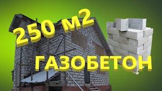 Купить коттедж в СПб/ купить коттедж в Павловске/ купить коттедж недорого/ КП Ландыши
