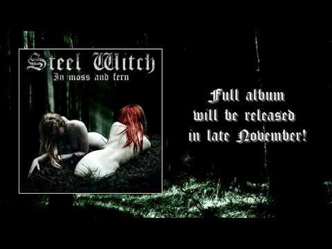 Steel Witch - Metal Till We Die (Swordkeeper Tribute)