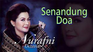 Nur Afni Octavia - Senandung Doa (Original Audio)