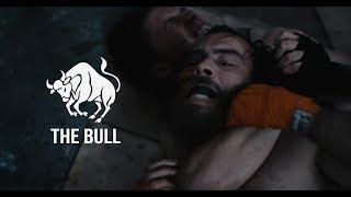 THE BULL - MY RODE REEL 2017 (SHORT FILM)