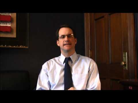 Rep. Himes Discusses President's Immigration Policies and Homeland Security Funding
