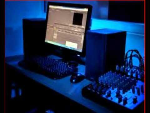 OSCAR JAVIER LEON, LOCUCION,LOCUTOR COLOMBIANO,VOZ,DEMO,CUÑAS RADIO Y TELEVISION,AUDIO.