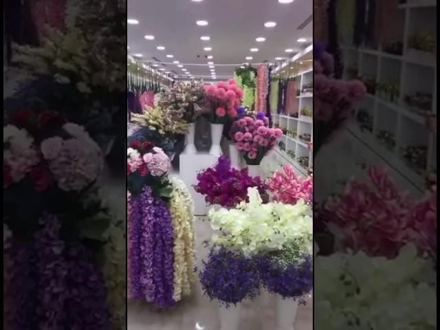 5a102954d جولتنا على محلات الهدايا والتقديمات والبوكسات باسعار باسعار الجملة 🏴 -  YouTube