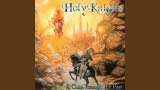 Watch Holy Knights The Revival Of The Black Demon video