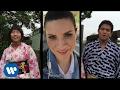 Laura Pausini - Per la musica (Official Video)