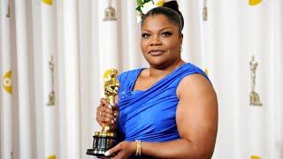 Behind Mo'Nique's Long-Running Anger Toward Oprah