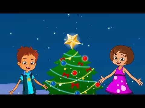 Holiday Greetings – Versatile PreMedia & Animation Studio