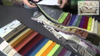 Какие материалы для перетяжки и ремонта мягкой мебели мы используем (Кривой Рог)(, 2014-11-13T17:26:46.000Z)