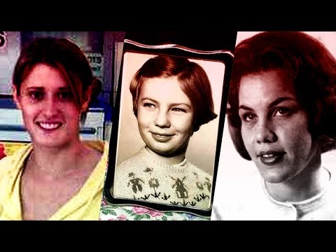 10 Of The Most Bizarre And Unexplained Disappearances