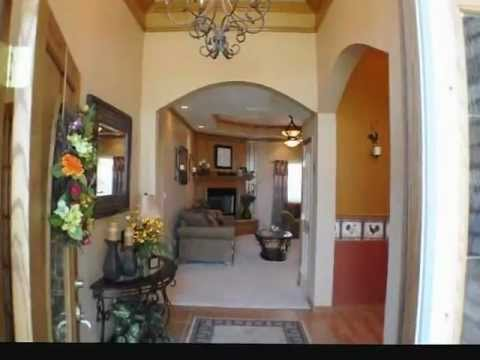 Sold 2017 Raintree Clovis Nm Real Estate By Kathy Corn Realtors R Inc 2012