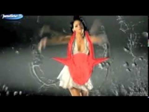 VIDEO CHOC: Le Satanisme dans lindustrie de la musique (Illuminati, Rihanna, Beyonce, Lad