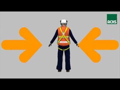 Vídeo Curso de eletricista online gratis