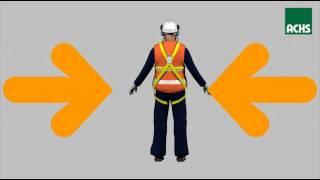 Repeat youtube video Curso de Equipo de Protección Personal (EPP)