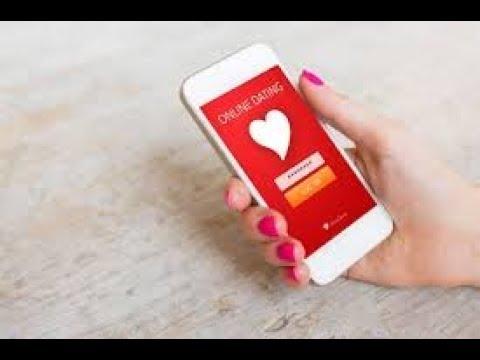 best mobile dating apps australia